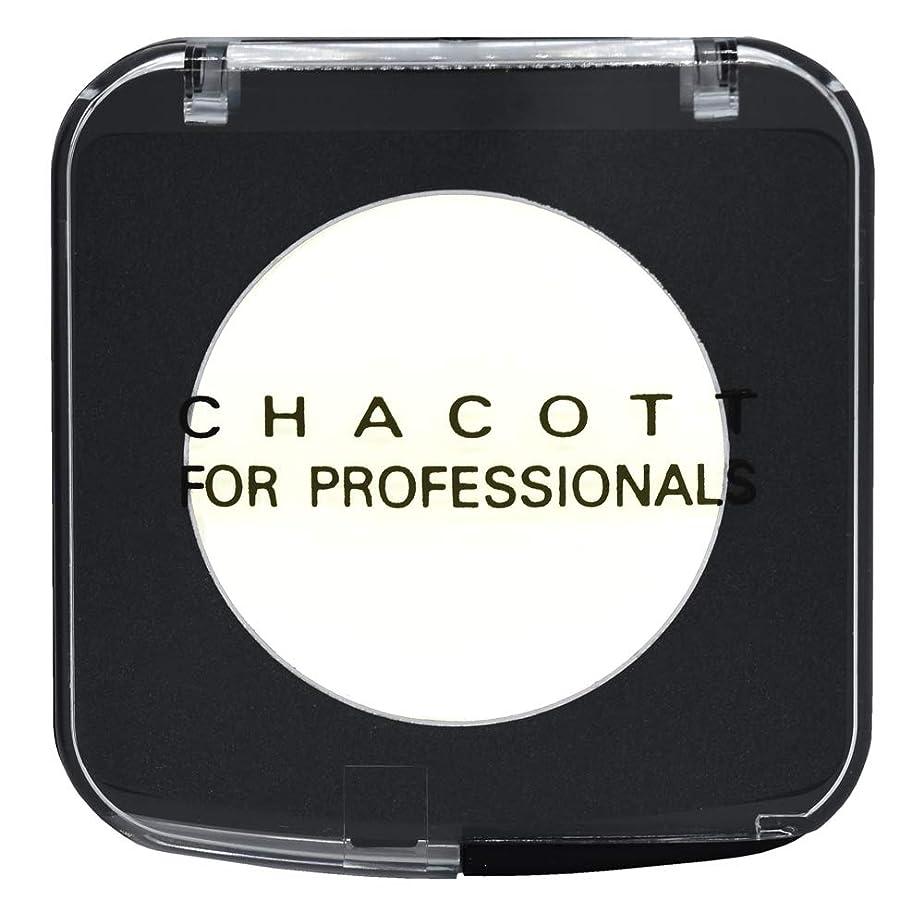 協会ひらめき簡単にCHACOTT<チャコット> ステージファンデーション 404