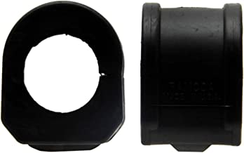 ACDelco 46G0652A Advantage Front to Frame Suspension Stabilizer Bushing