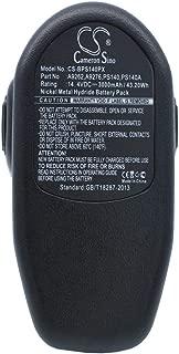 a9262 battery