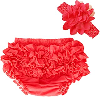 Best baby bloomers wholesale Reviews