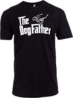 Best father to be t shirts Reviews