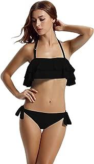 Best dissolving bathing suit for sale Reviews