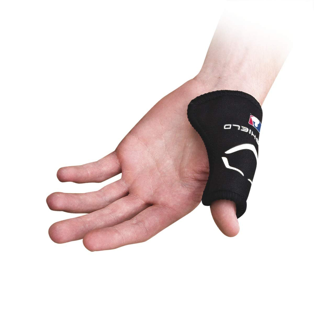 EvoShield Protective Thumb Guard 2021 spring and summer new 5