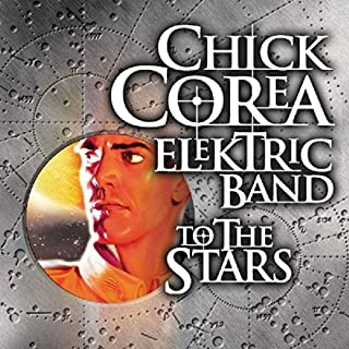 Best chick corea to the stars Reviews