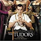 The Tudors: Music From The Showtime Original Series by unknown Soundtrack edition (2007) Audio CD