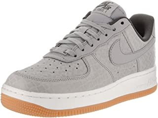 Nike WMNS AIR Force 1 '07 PRM