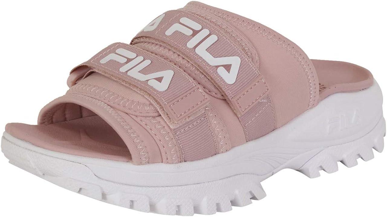 Fila Women's Outdoor Slides