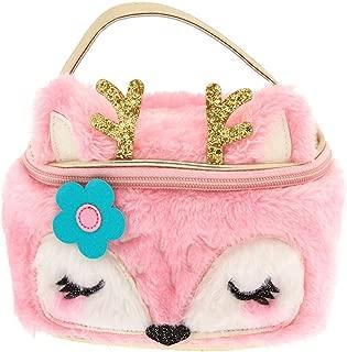 Best deer makeup bag Reviews