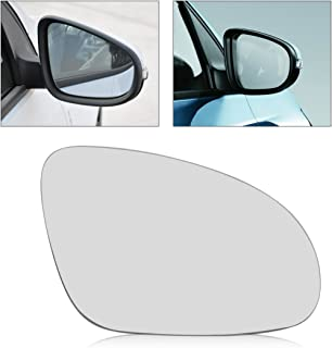 Best vw cc wing mirror Reviews