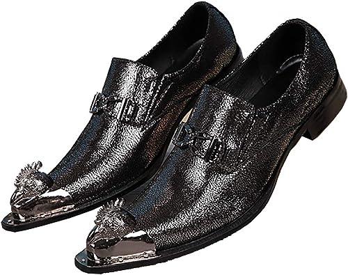 amazon zapatos merrell damas king
