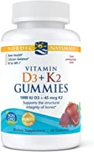 Best vitamin k chewable Reviews