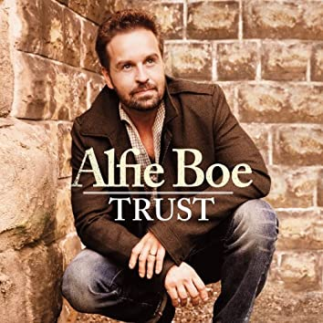 Trust (Deluxe Edition)
