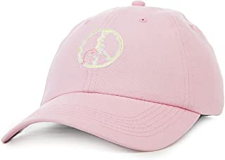 Best pink dolphin winter hats Reviews