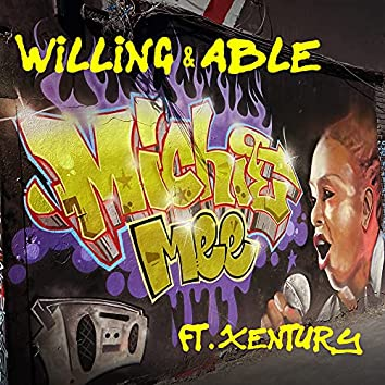 Willing and Able (Radio)