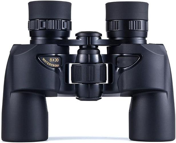 GXY Télescope Binoculaire HD Mode étanche Télescope