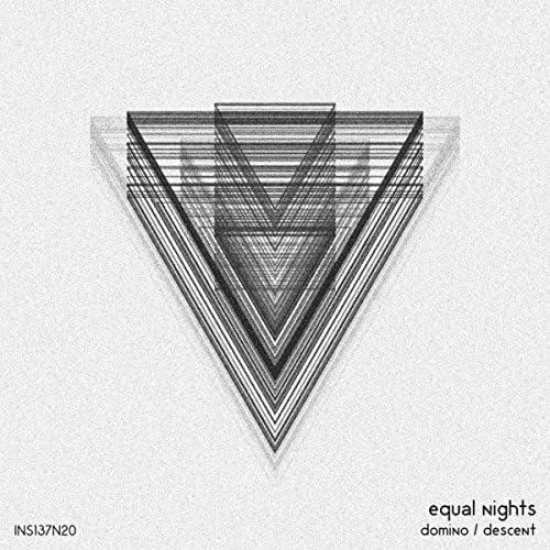 Equal Nights