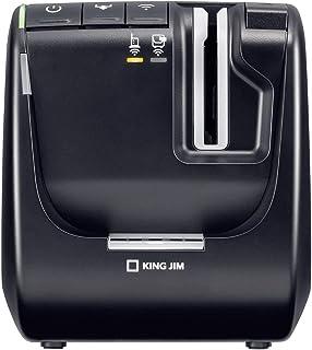 キングジム テプラPRO SR5900P