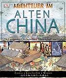 Stewart Ross: Abenteuer im Alten China