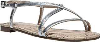 Best circus by sam edelman henley sandals Reviews