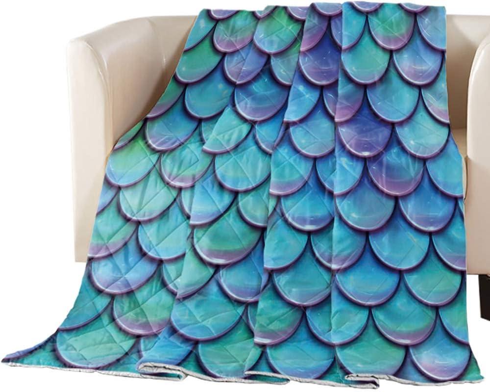 ARTSHOWING Geometric Cooling Comforter Soft Warm Comfort Very popular Large discharge sale Fluffy