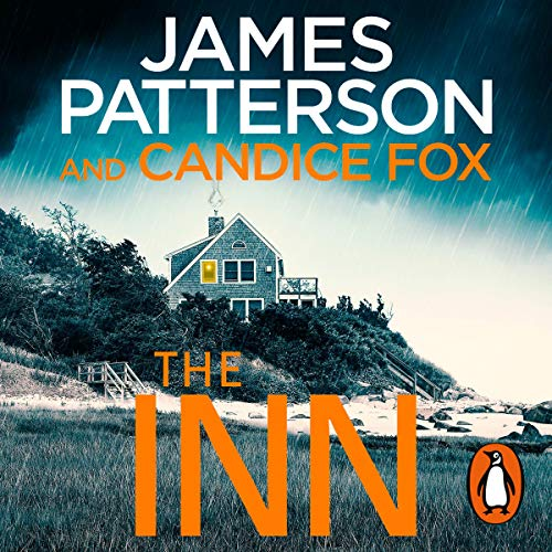 Couverture de The Inn