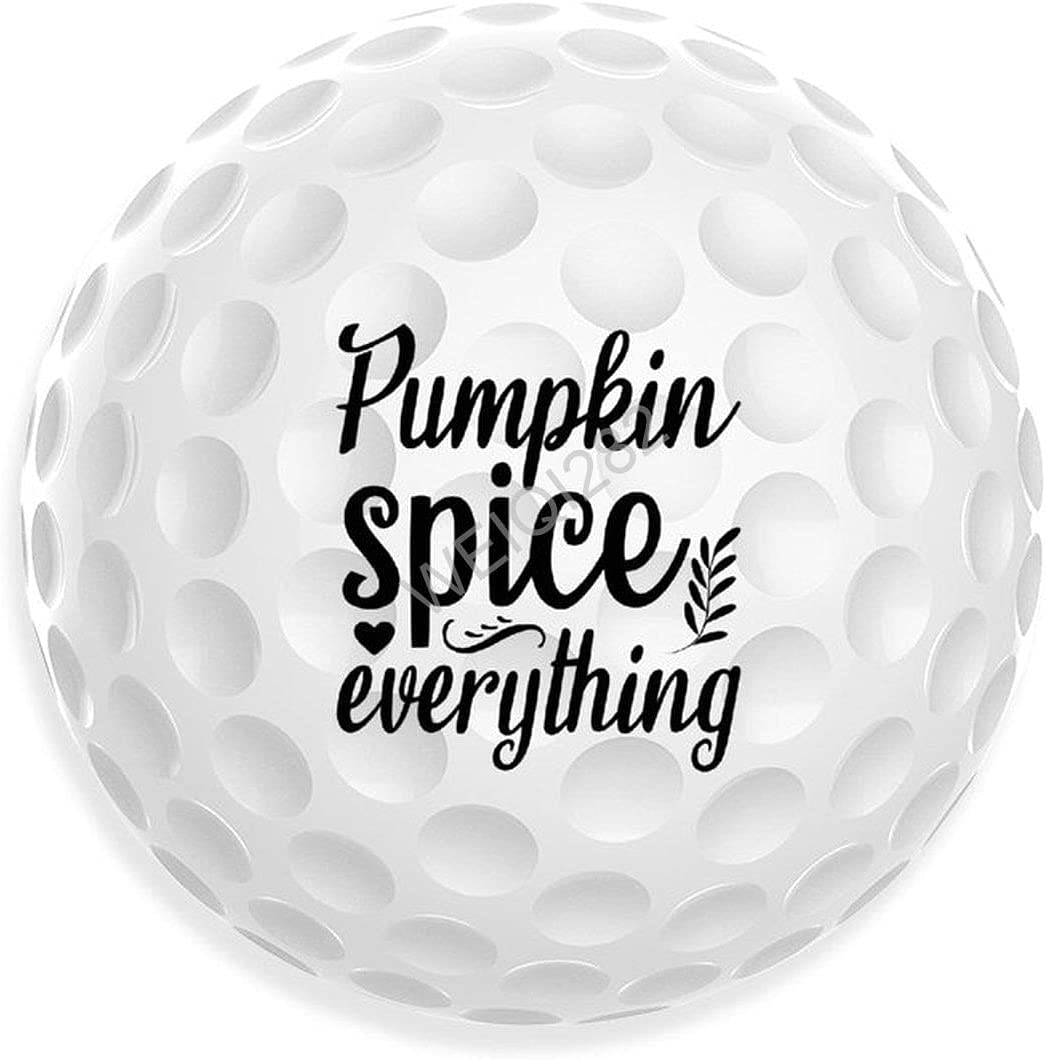 Golf Balls with Printing Indoor Tra Outdoor Chipping and Indefinitely Very popular Putting