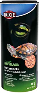Trixie Turtles Food Sticks, 75 g