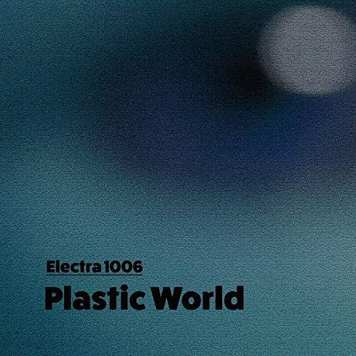 Electra 1006