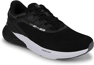 Campus Men's Engine Running Shoes