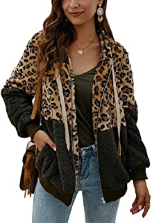 Best sweatshirts and jackets Reviews