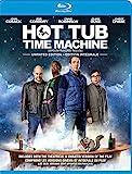 Hot Tub Time Machine [Blu-ray]