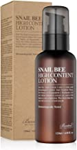 Best bee venom lotion Reviews