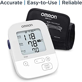 e5 code on omron blood pressure