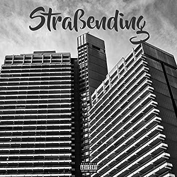 Straßending (feat. Bladi, Essense, Dennis GZ, Skandaloes, Ezlay & KonDa)