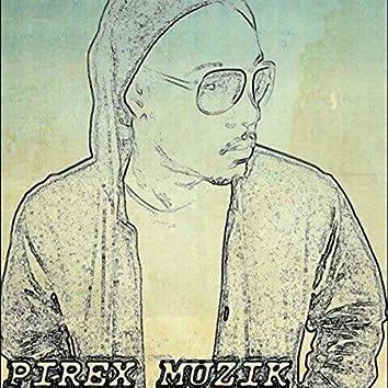 Let You Tell It (Pirex Muzik)