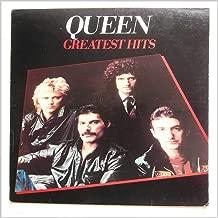 Best queen greatest hits album 1981 Reviews