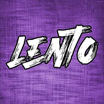 Lento (Remix)