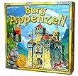 Burg Appenzell - bei amazon kaufen