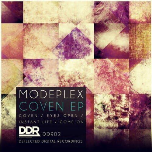Modeplex
