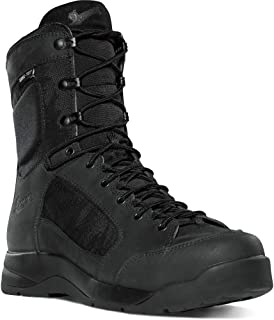 Danner #15404 Men`s Boot | DFA 8