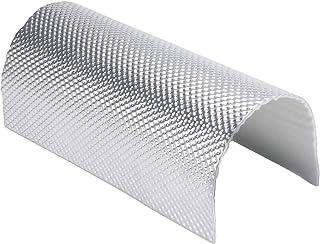 Design Engineering 050509 Boom Mat Floor & Tunnel Shield II - Heat and Sound Insulation, 42' x 48' (14 sq. ft.)