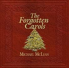 Best michael mclean the forgotten carols Reviews