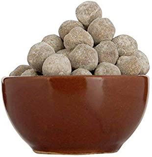 Delight Foods Traditional Churans, Mukhwas & Paan - Premium Quality - Hygienically Packed (Asli Anardana Goli, 300g)
