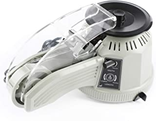 electric tape dispenser uk