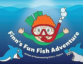 Finn's Fun Fish Adventure (1)
