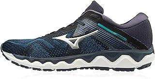 Mizuno Wave Horizon 4, Zapatillas para Correr para Hombre