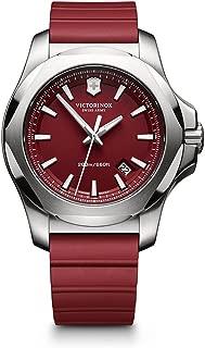 Best swiss design watch company Reviews