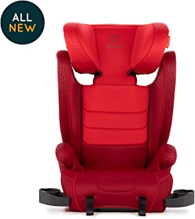 diono hip backless booster seat