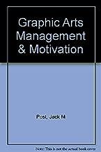Graphic Arts Management & Motivation