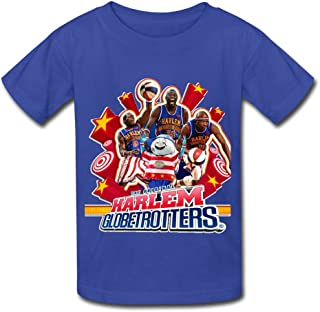 Best harlem globetrotters t shirt Reviews